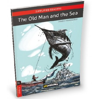 The Old Man and the Sea (B1 Level 4)