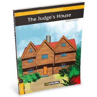 The Judges House (A1 Level 1)