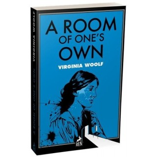 A Room Of One' s Own